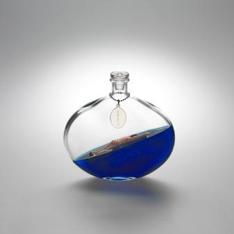 bottiglia-1