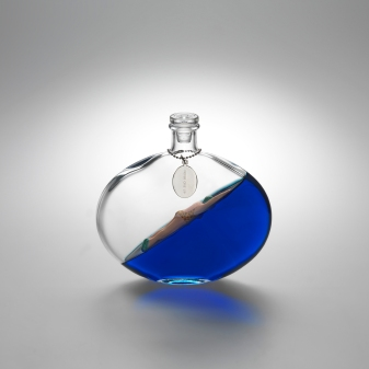 bottiglia-2