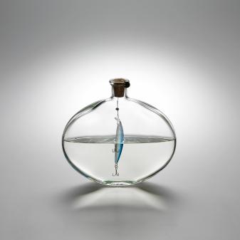 bottiglia-4